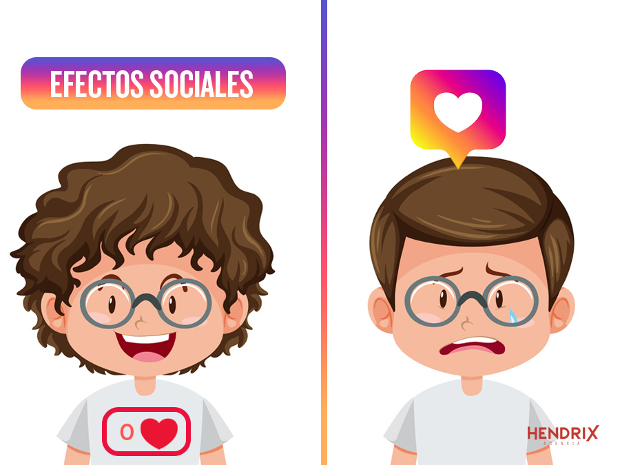 Instagram-influencer-post-efectos-sociales